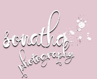 Sonatha Photography logo